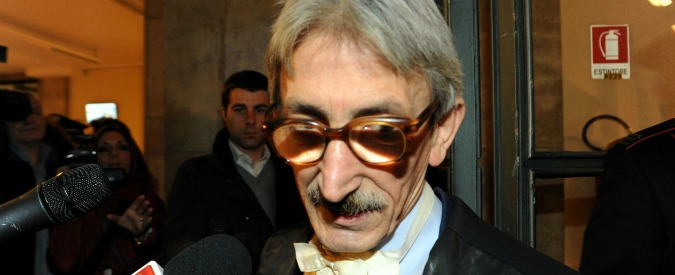 Omicidi, pentiti, cocaina e mafia: l'ultimo maxi-processo alla nuova mala milanese