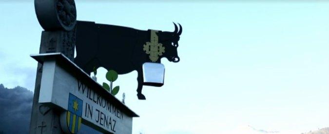 'Ndrangheta in Svizzera tra omertà e coperture. Bloccata intervista alla Rsi