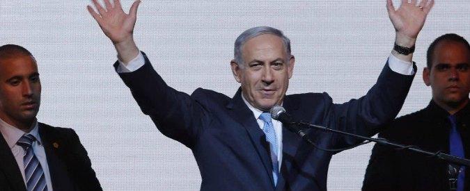 Elezioni in Israele: Netanyahu rimonta e vince. Governo con nazionalisti e religiosi