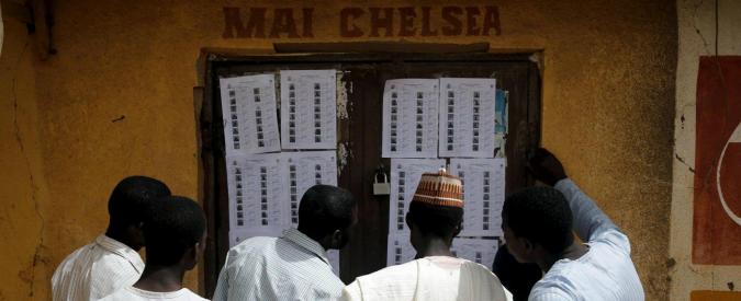 Elezioni Nigeria, Boko Haram decapita 23 persone. Scontri in tutto il Paese