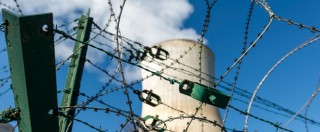 """Deposito unico scorie nucleari, nuovo rinvio sulla lista delle località """"candidate"""""""