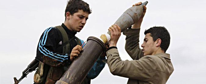 Al Qaeda perde pezzi. Fronte Al Nusra si stacca per nuovo movimento jihadista