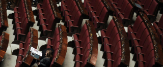 Vitalizi, l'elenco aggiornato di ex senatori e deputati che ricevono l'assegno: da politici a magistrati a vip dello spettacolo