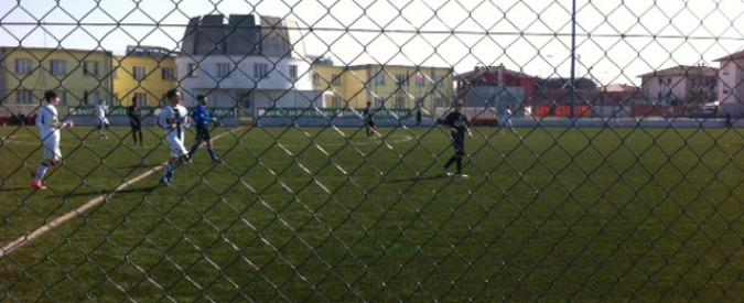 Parma calcio, la crisi vista dalle giovanili. Che rischiano di scomparire con il club