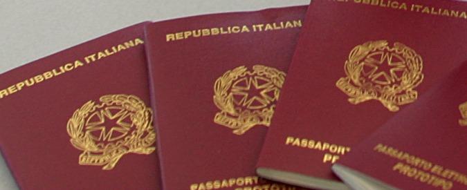 Milano, madre straccia il passaporto della figlia di 10 anni per salvarla dalle nozze combinate in Bangladesh