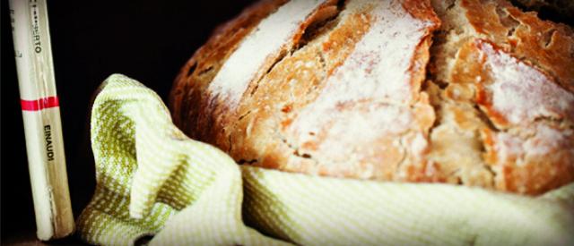 Pasta Madre Day 2015, il 15 marzo la quinta edizione
