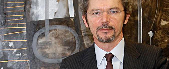 Grandi Opere, l'inchiesta tocca il Pd: indagati Peri, Fiammenghi e Pattuzzi