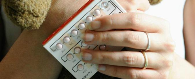 Pillola dei 5 giorni dopo, ricetta solo per le minorenni e niente test di gravidanza
