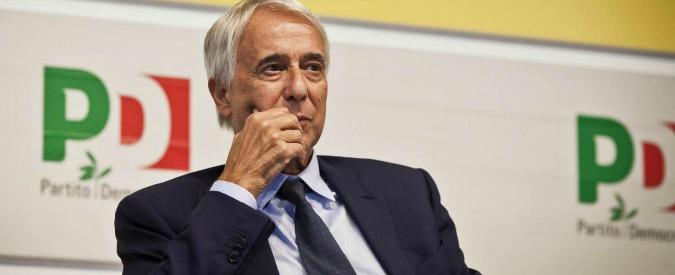"""Giuliano Pisapia: """"Nel 2016 non sarò candidato a sindaco di Milano"""""""