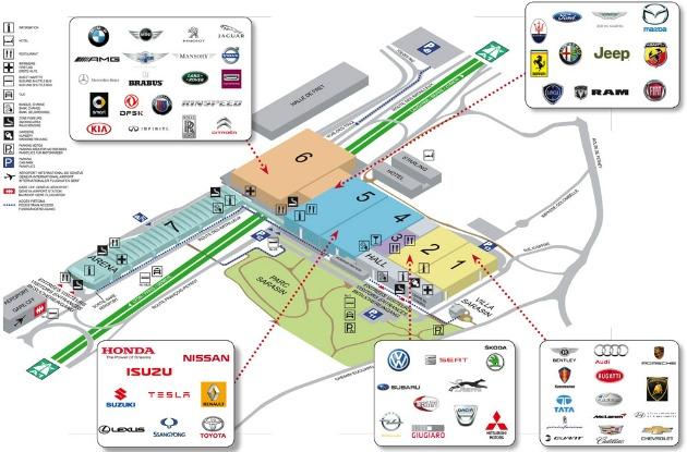 plan-des-marques-2015