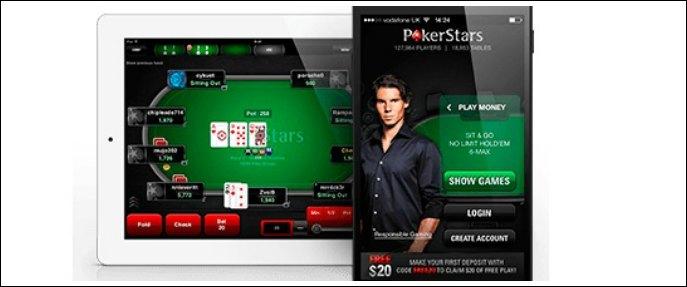 Pokerstars, Guardia di finanza contesta evasione da 300 milioni