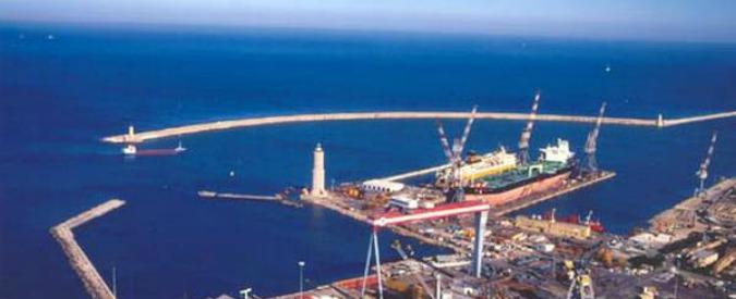 """Porti, """"guerra delle crociere"""" tra La Spezia e Livorno che il ministero non risolve"""