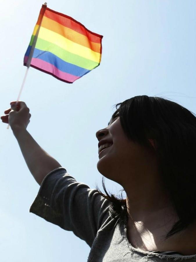 """Giornata contro l'omofobia 2015, Mattarella: """"Discriminazioni offendono la libertà di tutti"""""""