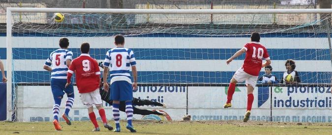 """Calcioscommesse, la denuncia: """"Partite truccate in Lega Pro, ecco le prove"""""""