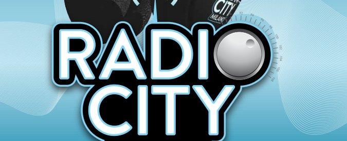 Radio City: a Milano il festival con Pif, Bertallot e i network universitari