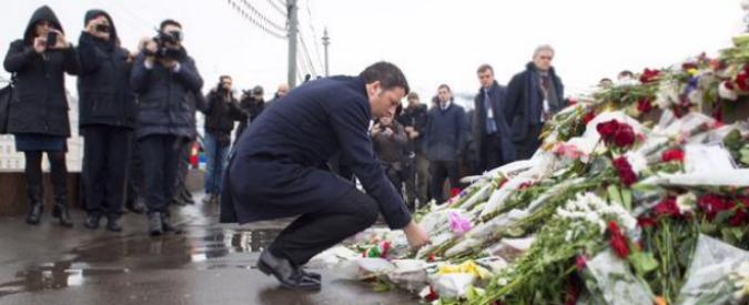 Ecoreati: battaglia nel Partito democratico, Renzi contro tutti