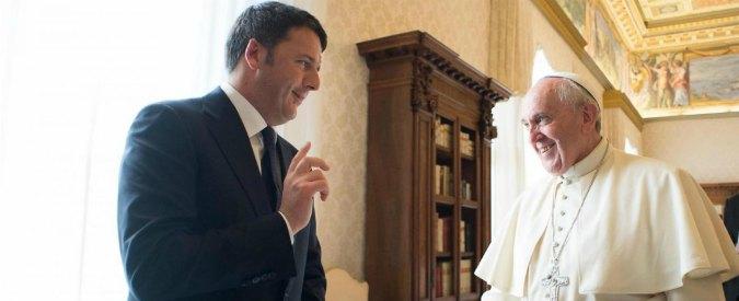 """Fisco, Vaticano conferma: """"Collaborazione con Italia per maggiore trasparenza"""""""