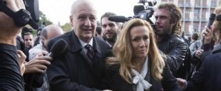 Forza Italia, Repetti lascia il partito. E Berlusconi la invita ad Arcore con Bondi