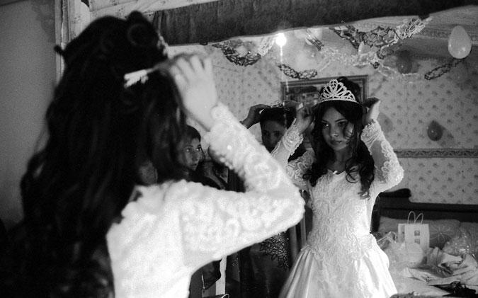 rom-sposa-@-Stephanie-Gengotti