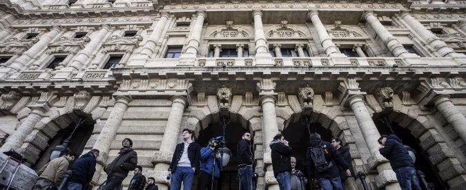 """Processo Ruby, pg: """"Annullare assoluzione di Berlusconi. Provati i reati"""""""