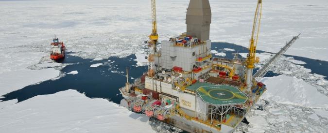 Russia, dopo sanzioni l'americana Exxon Mobil chiede indietro le tasse pagate