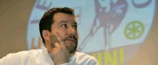 Sondaggi elettorali, Lega: il consenso per il Carroccio? Potrebbe essere al massimo