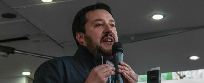 """M5S, Bisignani: """"Asse con Lega possibile"""". Salvini: """"Grillo ha rifiutato incontro"""""""