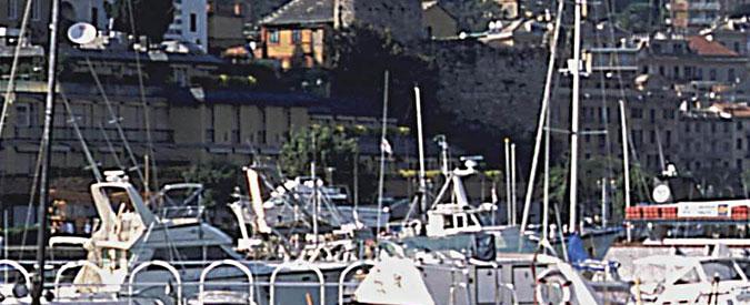 """Santa Margherita, soprintendenza contro progetti di """"messa in sicurezza"""" del porto"""