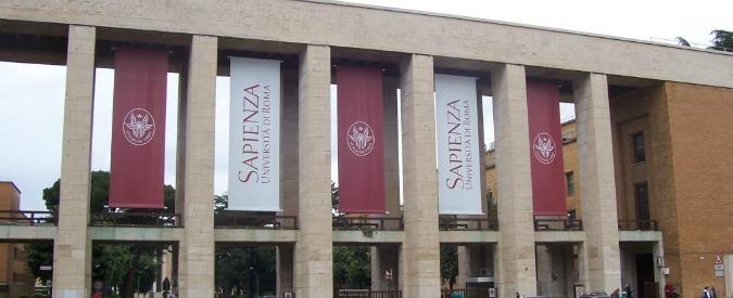 Roma, cadaveri nei corridoi. Chiuso l'Istituto di medicina legale della Sapienza