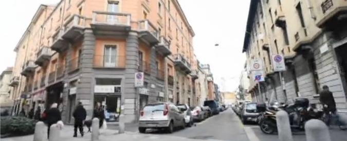 Milano, omicidio a Chinatown: in carcere secondo presunto killer. 'Sparò anche lui'