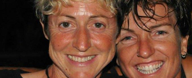 Linda Scattolin morta in Sudafrica: la campionessa di triathlon aveva 39 anni