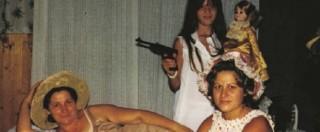 """Parla 'Mamma eroina', ergastolo per mafia: """"Portai io la 'ndrangheta al Nord"""""""