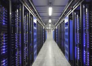 Facebook inaugura in Svezia i primi server al di fuori degli Usa