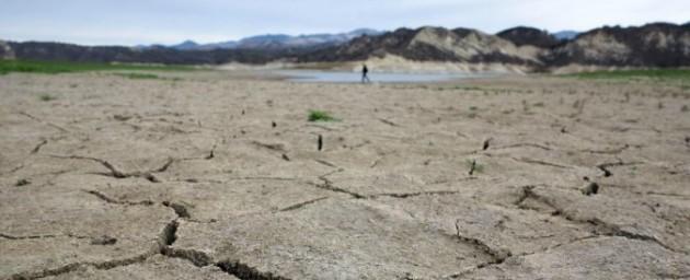 siccità california 675