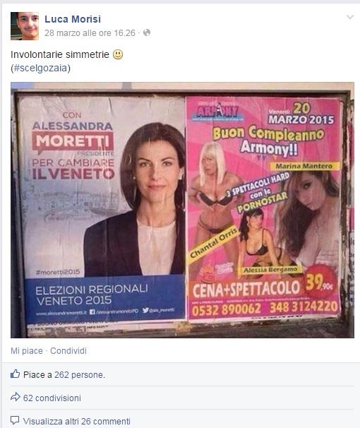 simmetrie-veneto-elezioni-moretti-facebook