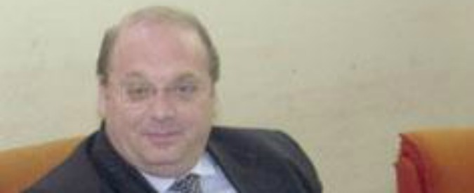 """Divieto circolazione per migranti, sindaco di Cirò Marina: """"Per evitare la scabbia"""""""