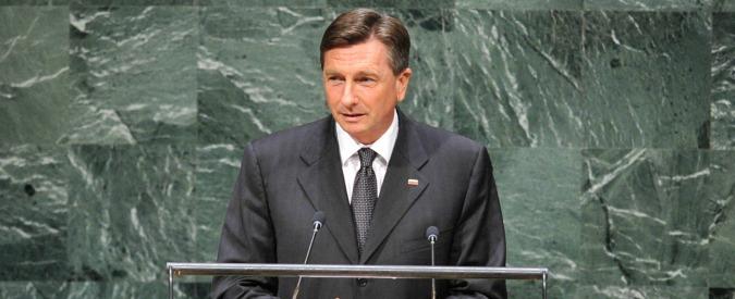 Matrimoni gay, la Slovenia è 13° paese europeo ad approvare una legge ad hoc