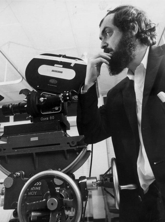 Stanley Kubrick, 20 anni fa moriva il regista paradigma dell'infallibilità e della perfezione
