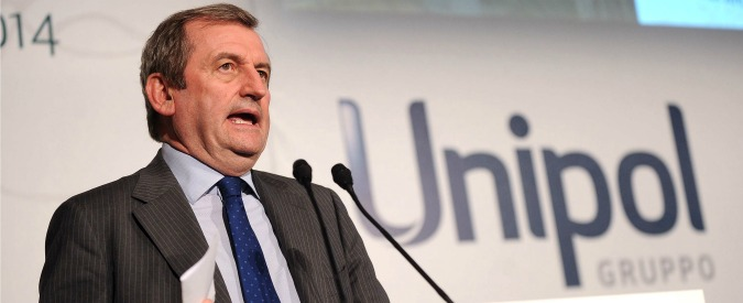Unipol, i misteri del bilancio 2014 e il nuovo maxi bond per aumentare liquidità