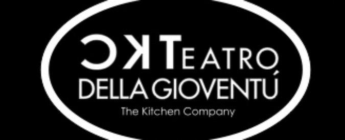 Genova, il teatro della Gioventù non chiuderà: accordo in extremis