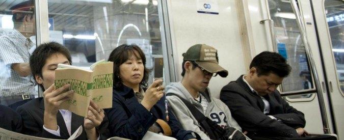Giappone, 20 anni fa l'attentato in metro: ma è mistero su complicità e mandanti