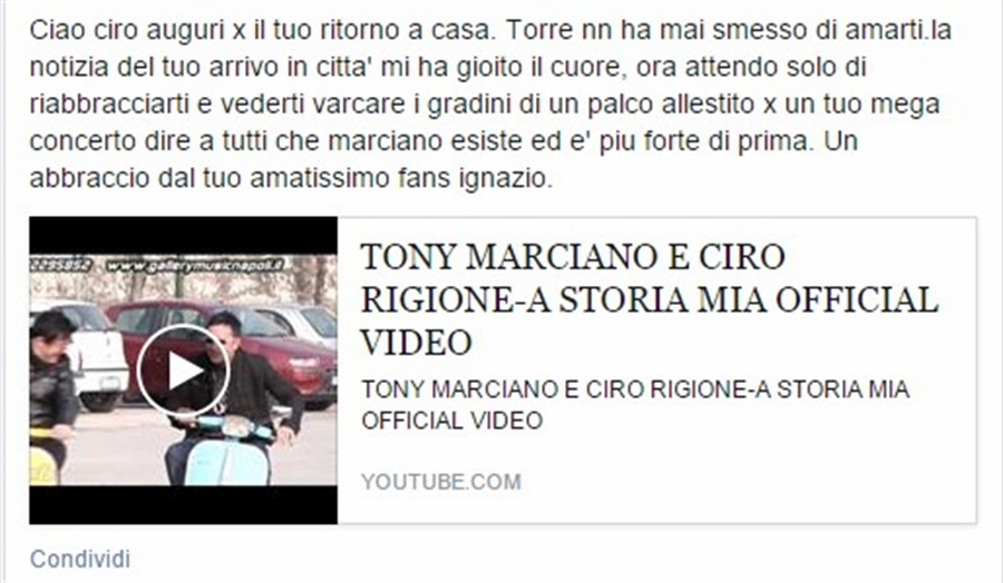 tony_marciano1