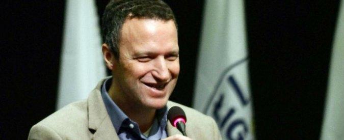 """Lega Nord, Tosi: """"Potrei dimettermi e candidarmi governatore in Veneto"""""""