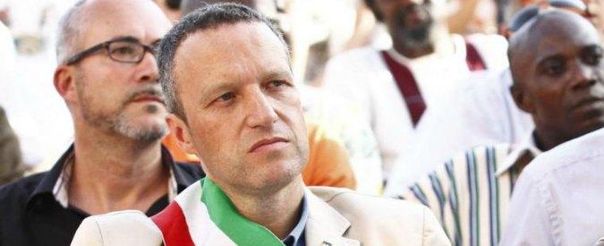 """Arena di Verona, sospesi gli stipendi ai lavoratori: """"Situazione di illiquidità"""""""