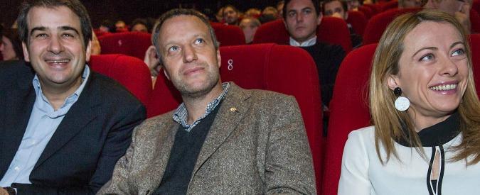 Tosi contro Salvini e la Lega: la sfida c'è, il programma elettorale ancora no