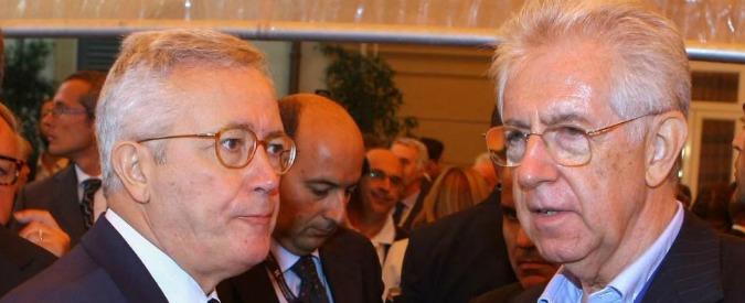 Agenzie di rating, per Tremonti governo Berlusconi stabile prima del downgrade di S&P