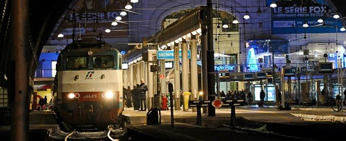 Trenitalia, Autorità dei trasporti apre indagini: violati diritti dei passeggeri su rimborsi e reclami
