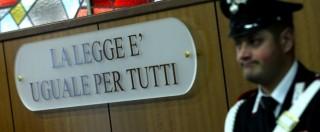 Piemonte, a marzo condannato a 2 anni nel caso Stamina: resta direttore dell'Ires