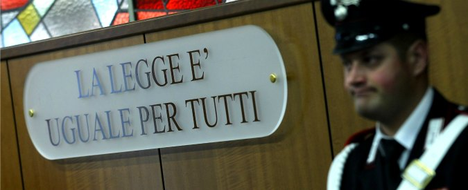 """Mafia, non luogo a procedere per ex senatore Pdl Nino Strano. Il gup di Catania: """"Fatto non sussiste"""""""