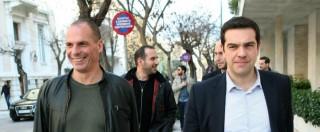 Varoufakis si dimette: contrasti interni a Syriza e pressioni dell'Eurogruppo alla base dell'addio del ministro del Tesoro